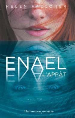 enael 01-l-appat