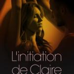 l-initiation-de-claire03