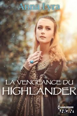 la-vengeance-du-highlander