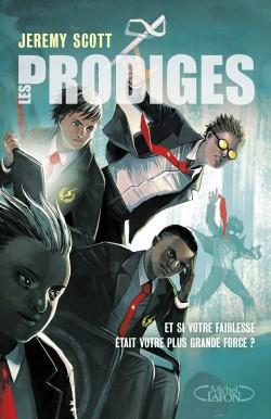 les_prodiges