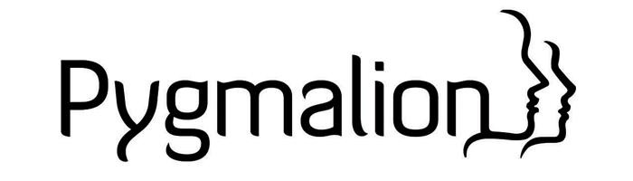 logo_pygmalion-Blog