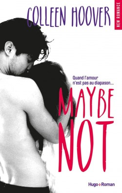 maybe-not