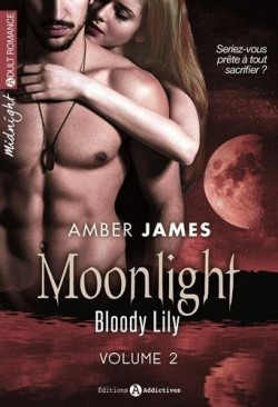 moonlight 02-bloody-lily-l-integral