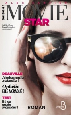 movie-star 01