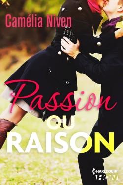 passion-ou-raison