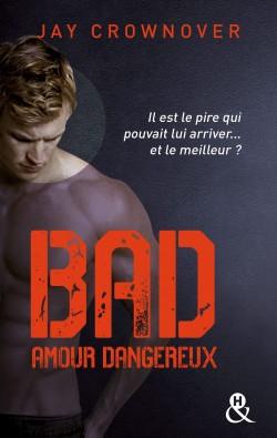 bad 02_amour-dangereux