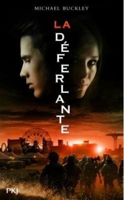 la-deferlante 01