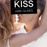 rosemary-beach-13- best-kiss