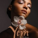 yem-02-la-liberte