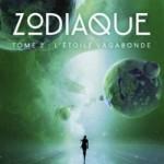 zodiaque 02