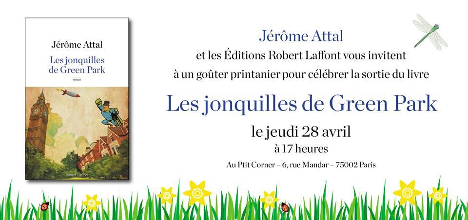 invitation_rencontre