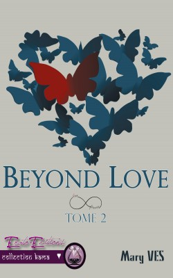 beyond-love02