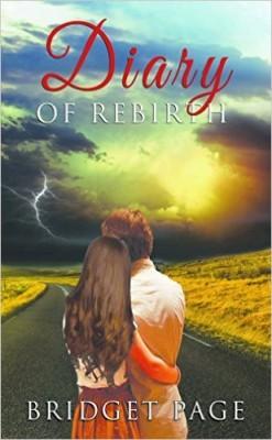 diary-of-rebirth 03resister