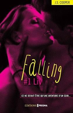 falling-01-liv