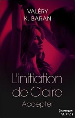 l-initiation-de-claire04