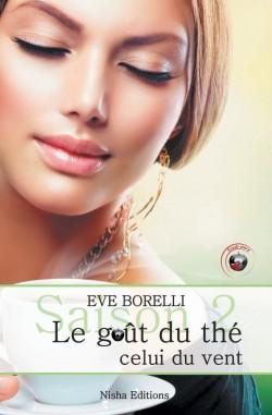 le-gout-du-the,-celui-du-vent-02