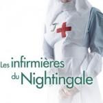 les-infirmieres-du-nightgale03