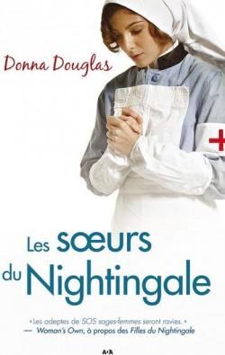 les-soeurs-de-nightgale02