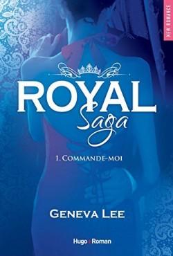royal-saga01-commande-moi