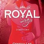 royal-saga02-captive-moi