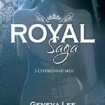 royal-saga03-couronne-moi