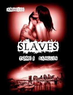 slaves05