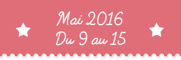 sorties_mai