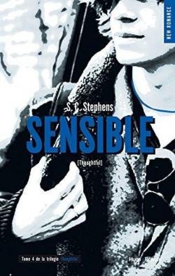 thoughtless04-sensible