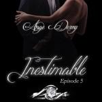 inestimable5