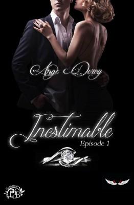 inestimable1