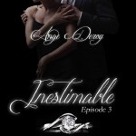 inestimable3