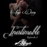 inestimable6
