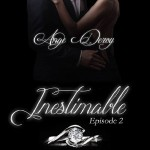 inestimable2