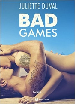 bad-games01