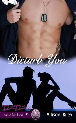 disturb-you