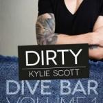 dive-bar01-dirty