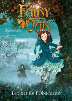 fairy-oak-02