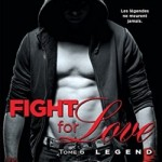 fight-for-love06