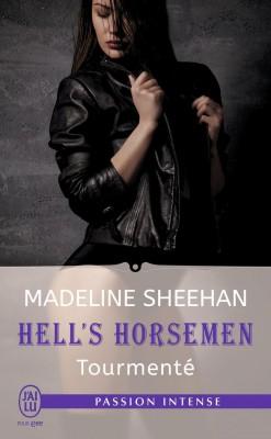 hell-s-horsemen04