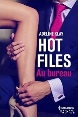 hot-files-au-bureau