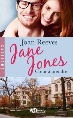 jane-jones-coeur-a-prendre