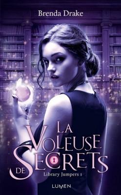 library-jumpers01-la-voleuse-de-secrets