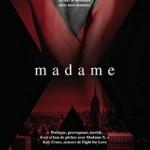 madame-x