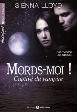 mords-moi-captive-du-vampire-l-integrale