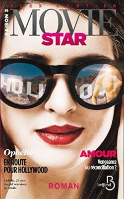 movie-star03