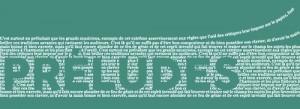 preludes-logo