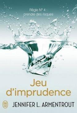 wait-for-you04-jeu-d-imprudence