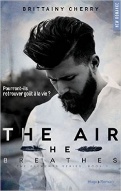elements01-the-air-he-breathes
