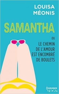 samantha-ou-le-chemin-de-l-amour-est-encombre-de-boulets
