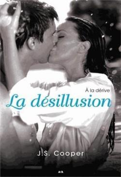 a-la-derive02-desillusion